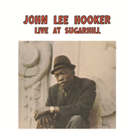Live At Sugarhill (VINYL)