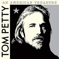 An American Treasure - Limited Edition (VINYL - 6LP)