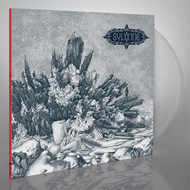 Atoms Aligned, Coming Undone - Limited Edition (VINYL - Crystal Clear)