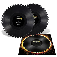 Vinyle - Limited Edition (VINYL - 2LP - Shaped)