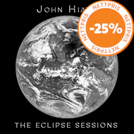 Produktbilde for The Eclipse Sessions - Limited Edition (VINYL)