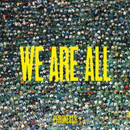 We Are All (VINYL)