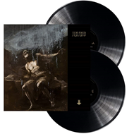 I Loved You At Your Darkest (VINYL - 2LP)