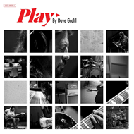 Play - Limited Edition (VINYL)