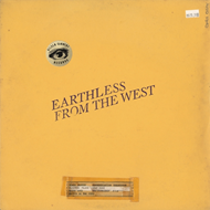 From The West (VINYL)
