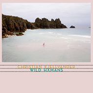 Wild Hxmans - Limited Edition (VINYL)