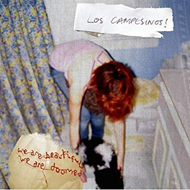 We Are Beautiful, We Are Doomed - 10th Anniversary (VINYL)