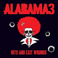 Hits And Exit Wounds (VINYL)
