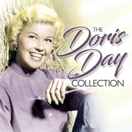 Doris Day Collection (VINYL)