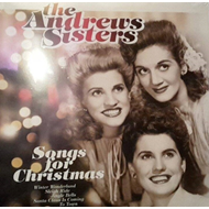 Songs For Christmas (VINYL - 180 gram)