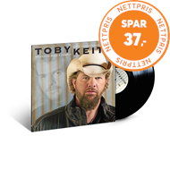 Produktbilde for Should've Been A Cowboy - 25th Anniversary Edition (USA-import) (VINYL)