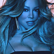 Produktbilde for Caution (VINYL)