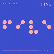 Five - Limited Edition (VINYL - Purple)