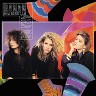 Bananarama (VINYL - Green + CD)