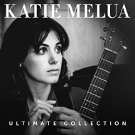 Ultimate Collection (VINYL - 2LP)