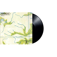 Ambient 1: Music For Airports (VINYL - 180 gram)