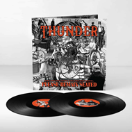 Produktbilde for Please Remain Seated (VINYL - 2LP)
