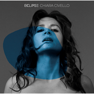 Eclipse (VINYL - 2LP)