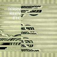 Produktbilde for Terry Riley - In C (VINYL - 180 gram)