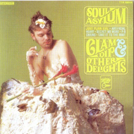 Clam Dip & Other Delights (VINYL)