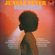 Jungle Fever (VINYL - 180 gram)