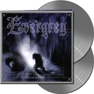 Produktbilde for In Search Of Truth (Remastered) - Limited Edition (VINYL - 2LP - Silver)