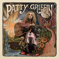 Patty Griffin (2019) (VINYL - 2LP)