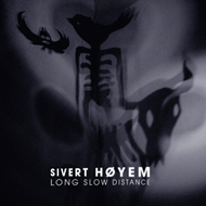 Long Slow Distance (VINYL - 2LP - 180 gram - Purple & Solid Red)