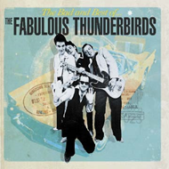 Produktbilde for The Bad And Best Of The Fabulous Thunderbirds (VINYL - 2LP)