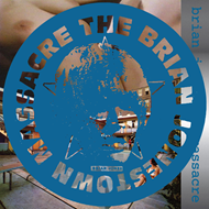 Produktbilde for The Brian Jonestown Massacre (2019) (VINYL)