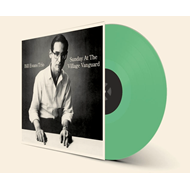 Produktbilde for Sunday At The Village Vanguard (VINYL - 180 gram - Colored)