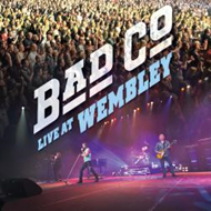 Produktbilde for Live At Wembley (VINYL - 2LP)
