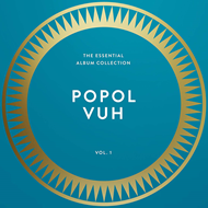 The Essential Album Collection Vol. 1 (VINYL - 6LP)