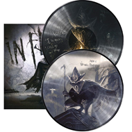 I, The Mask - Limited Edition (VINYL - 2LP - Picture Disc)
