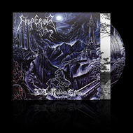 Produktbilde for In The Nightside Eclipse - Limited Edition (VINYL - Picture Disc)