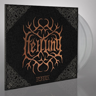 Produktbilde for Futha - Limited Edition (VINYL - 2LP - Clear)