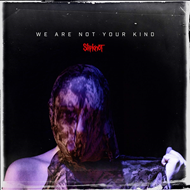 Produktbilde for We Are Not Your Kind (VINYL - 2LP)