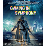 Gaming In Symphony (VINYL)