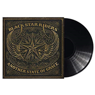 Produktbilde for Another State Of Grace - Limited Edition (VINYL)