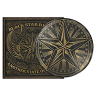 Produktbilde for Another State Of Grace (VINYL - Picture Disc)