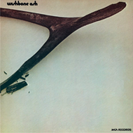 Produktbilde for Wishbone Ash (VINYL - Opaque Brown)