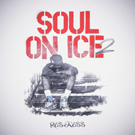 Produktbilde for Soul On Ice 2 (VINYL - 2LP)