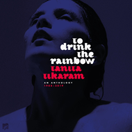 Produktbilde for To Drink The Rainbow - Anthology (VINYL)