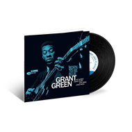 Produktbilde for Born To Be Blue - Tone Poet Series (VINYL)