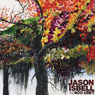 Produktbilde for JASON AND THE 400 UNIT - Limited Edition (VINYL - 2LP)