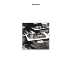 Mark Hollis (VINYL)