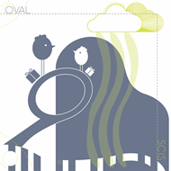 Produktbilde for Scis (VINYL)