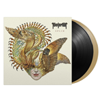 Splid (VINYL - 2LP - 180 Gram - Black & Gold)
