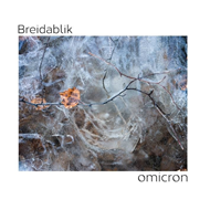 Produktbilde for Omicron - Limited Edition (VINYL)