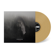 Produktbilde for Faþir (VINYL - Gold)